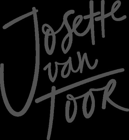 Josette van Toor voedingsspecialist