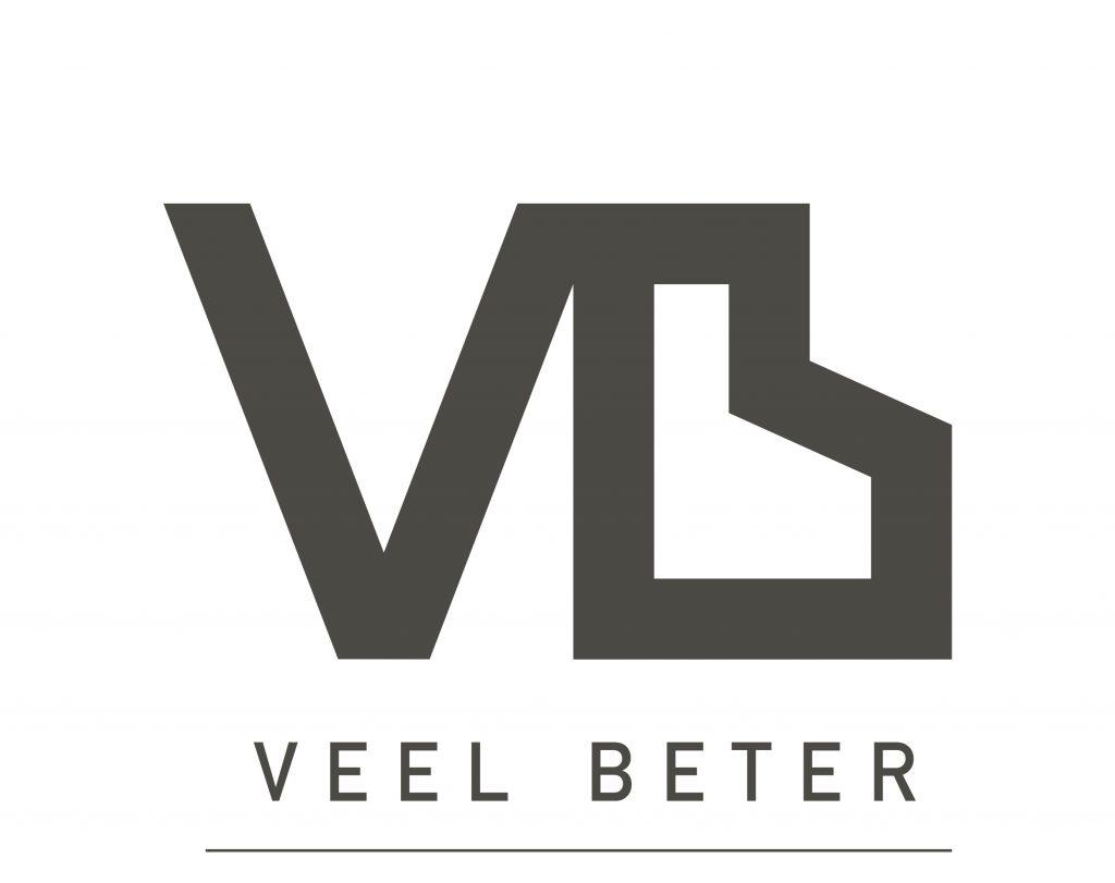 Veel Beter Logo